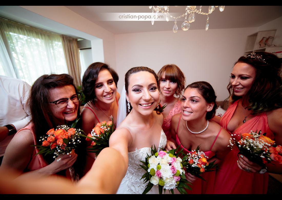 renata-si-teo-wedding-34