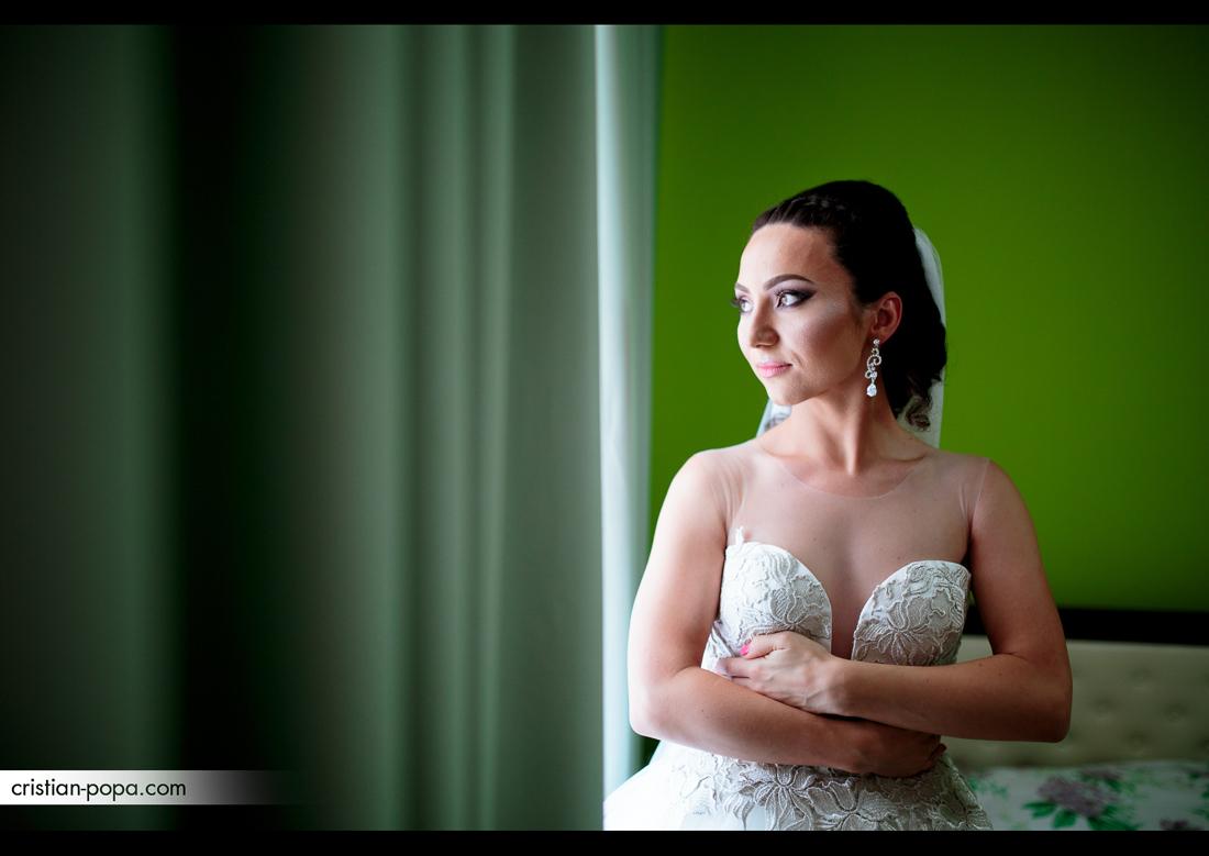 renata-si-teo-wedding-38