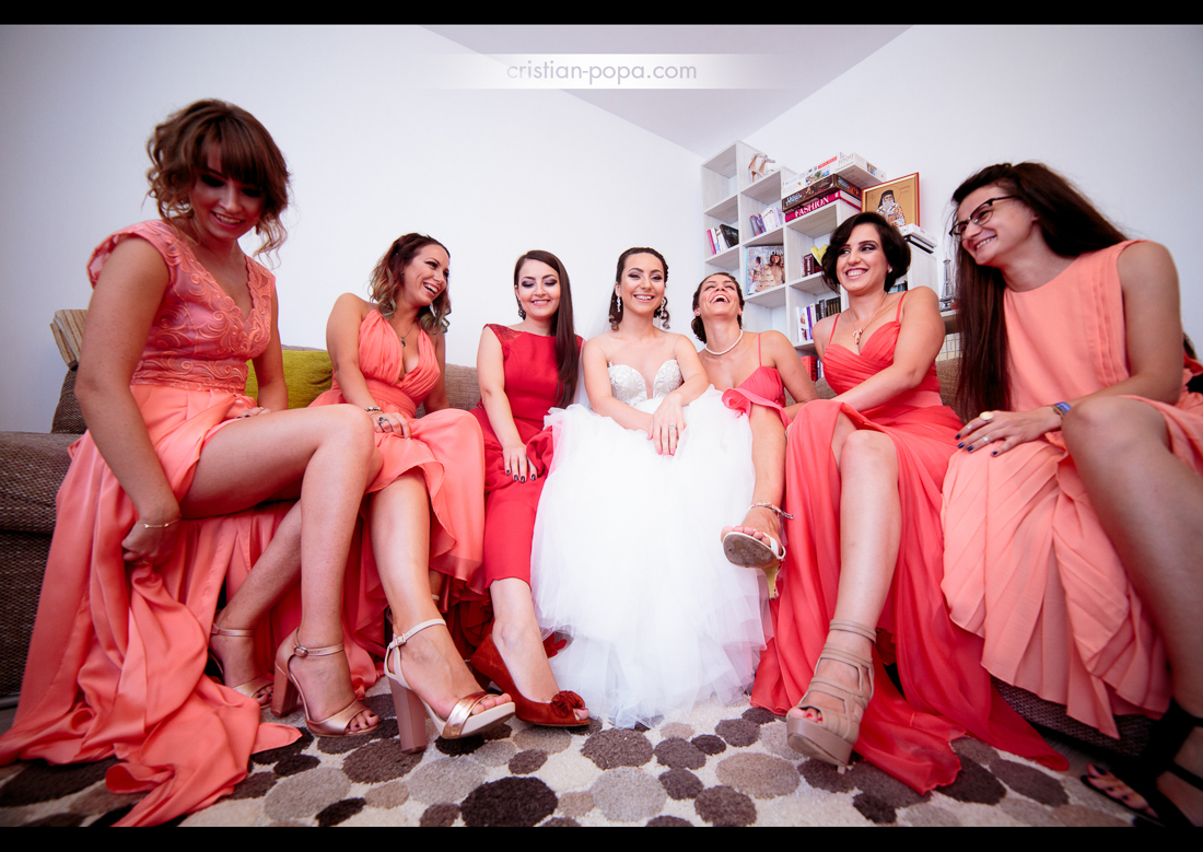 renata-si-teo-wedding-39