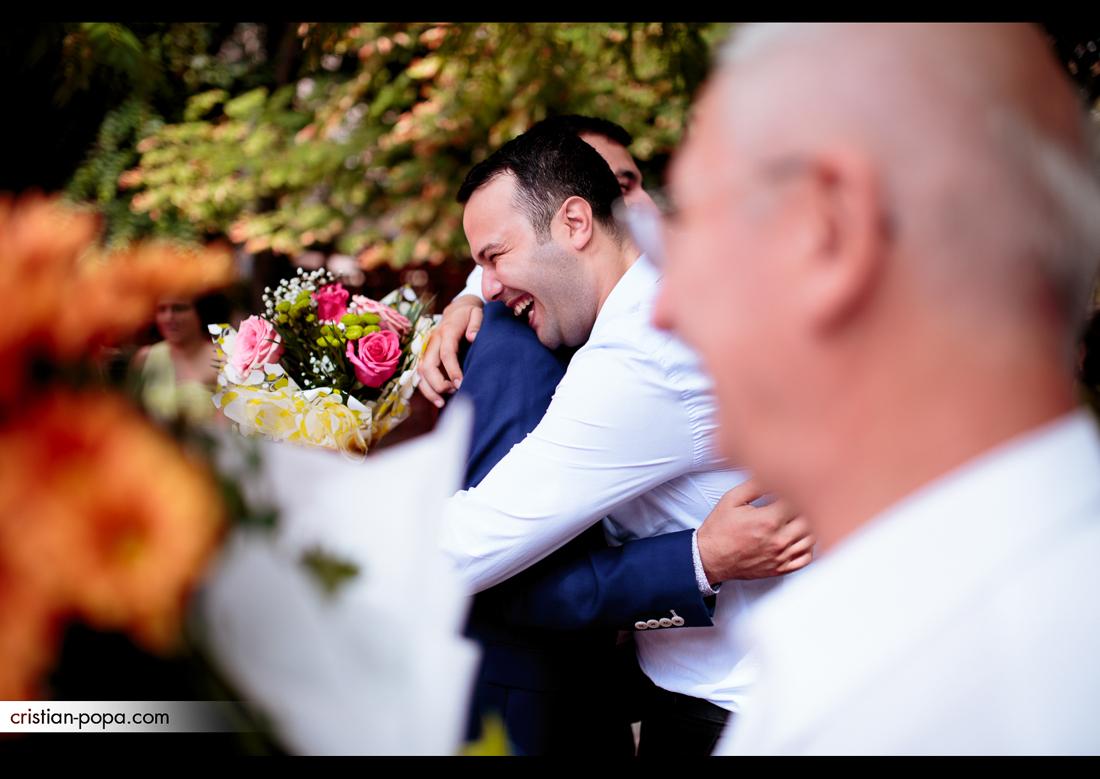 renata-si-teo-wedding-4