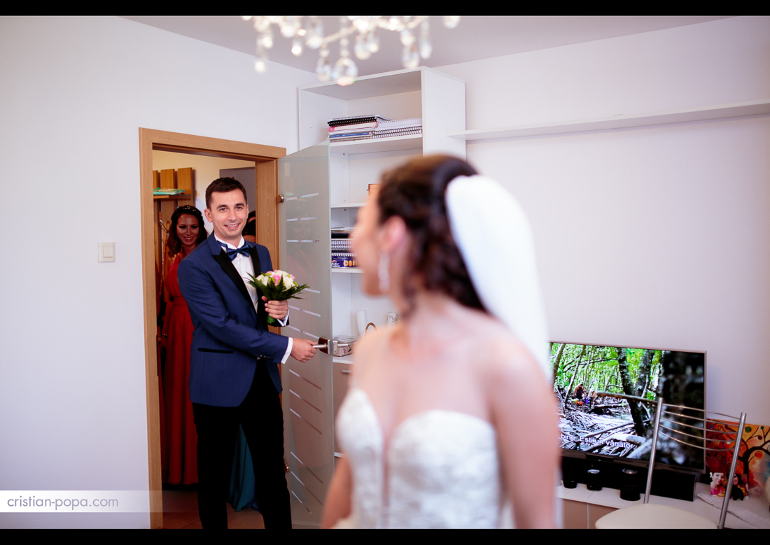 renata-si-teo-wedding-40