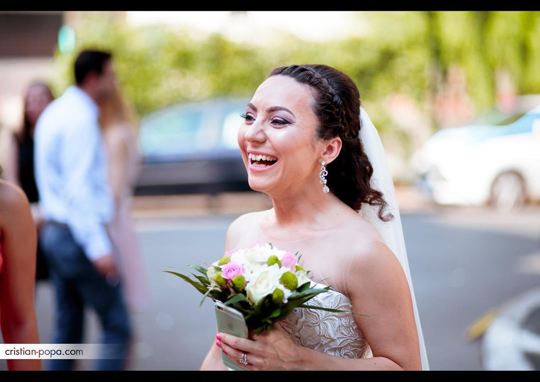 renata-si-teo-wedding-43