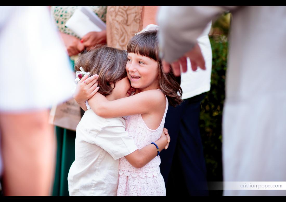 renata-si-teo-wedding-45