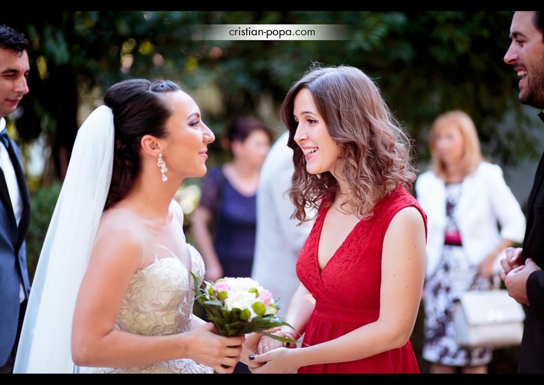 renata-si-teo-wedding-46