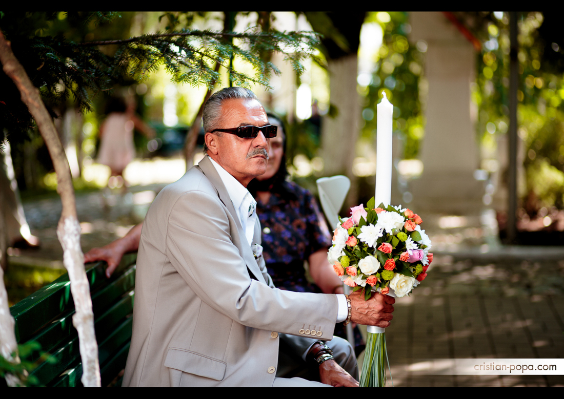 renata-si-teo-wedding-47