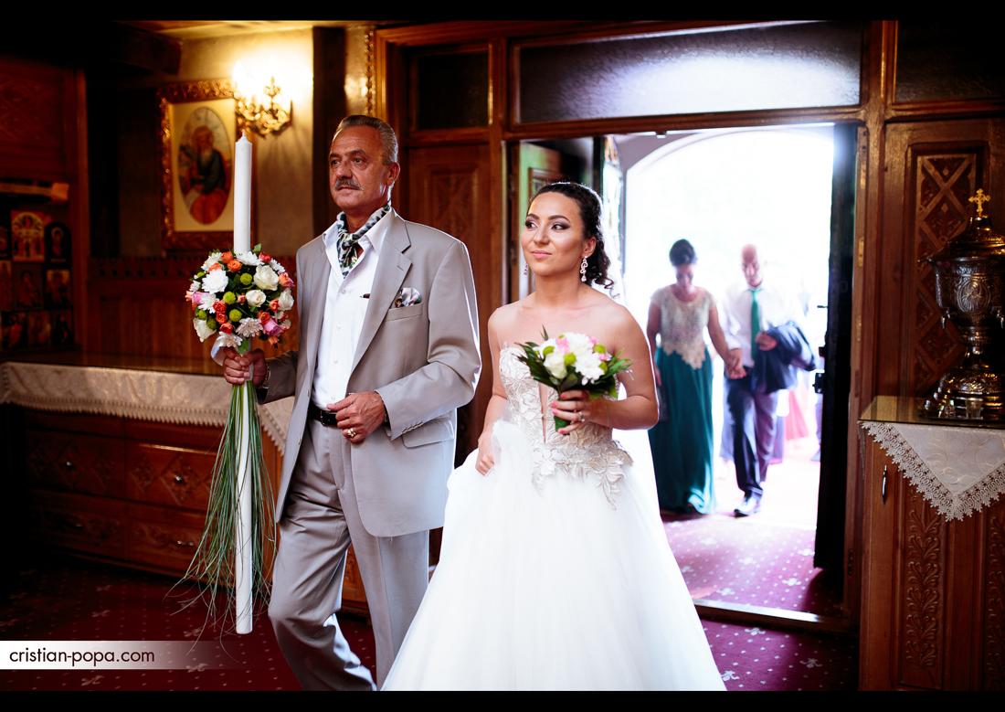 renata-si-teo-wedding-48