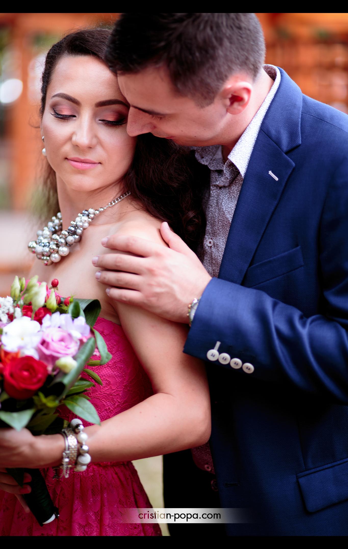 renata-si-teo-wedding-5