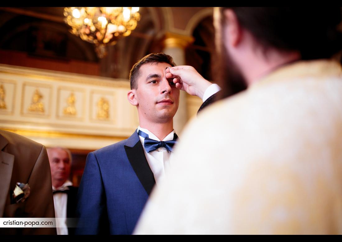renata-si-teo-wedding-50