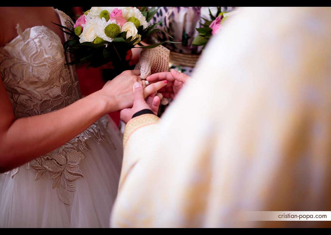 renata-si-teo-wedding-51