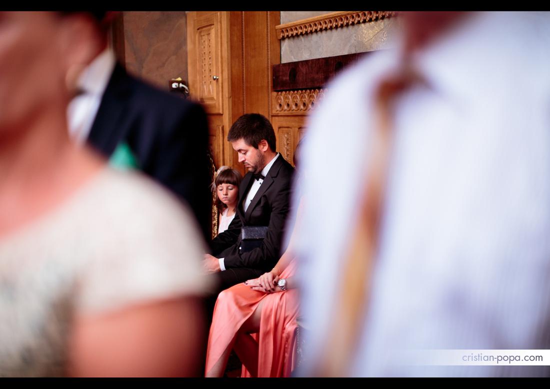 renata-si-teo-wedding-52