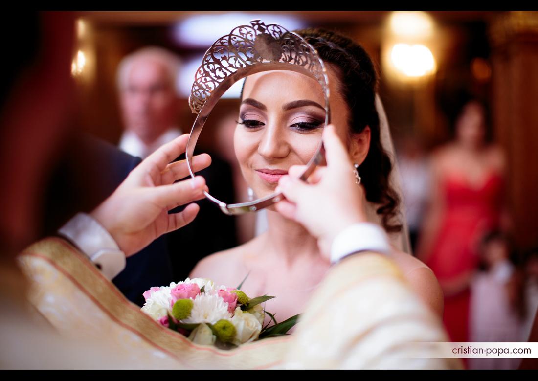 renata-si-teo-wedding-53