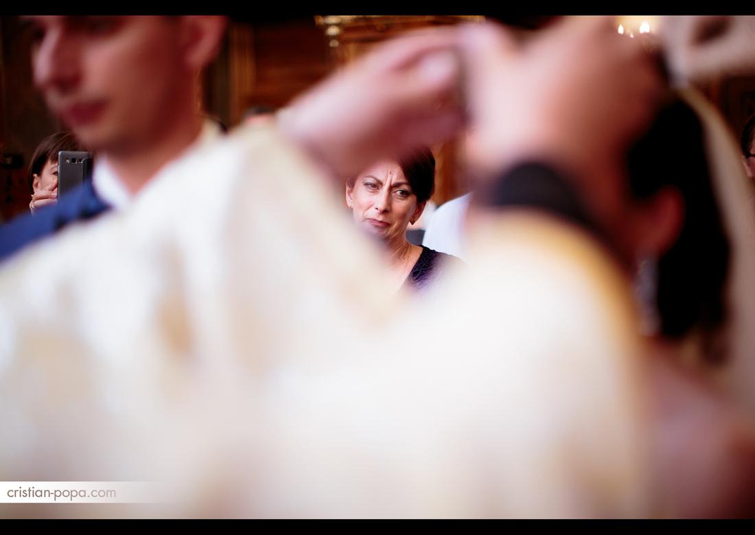 renata-si-teo-wedding-54