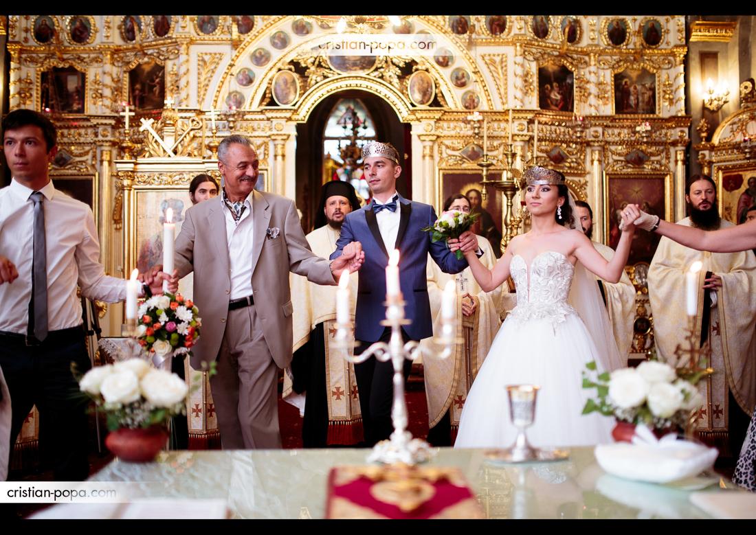 renata-si-teo-wedding-56