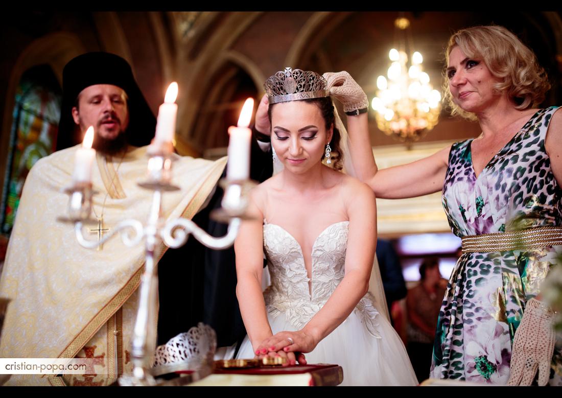 renata-si-teo-wedding-57