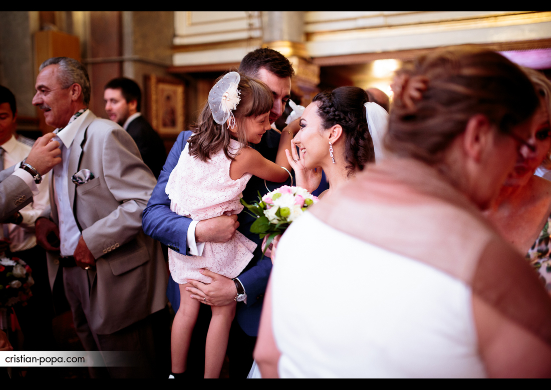 renata-si-teo-wedding-58