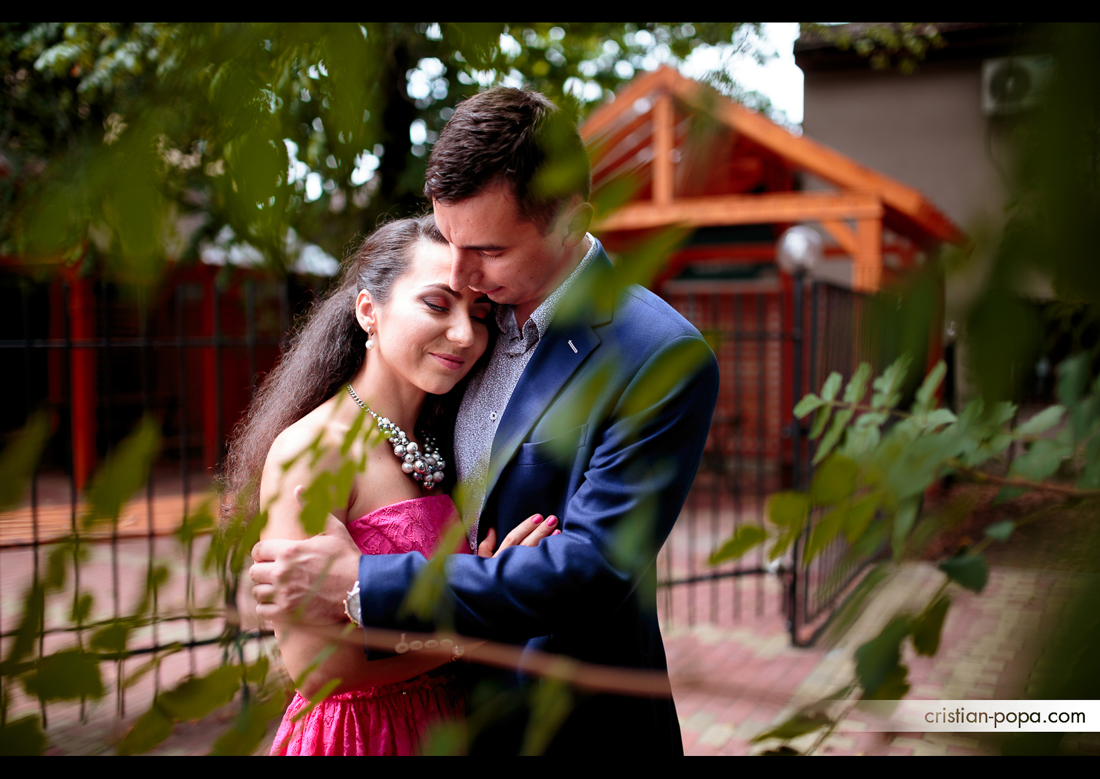 renata-si-teo-wedding-6