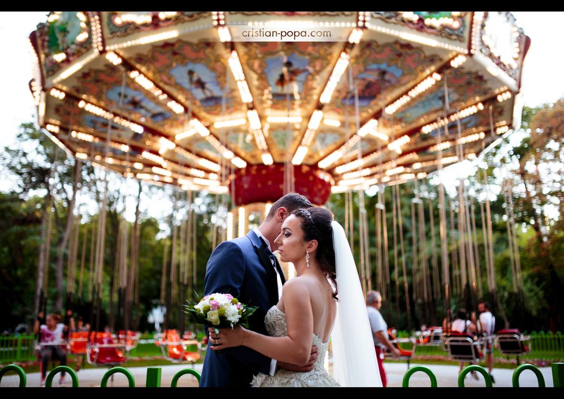 renata-si-teo-wedding-60