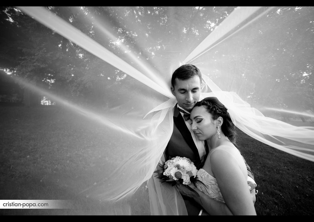 renata-si-teo-wedding-61