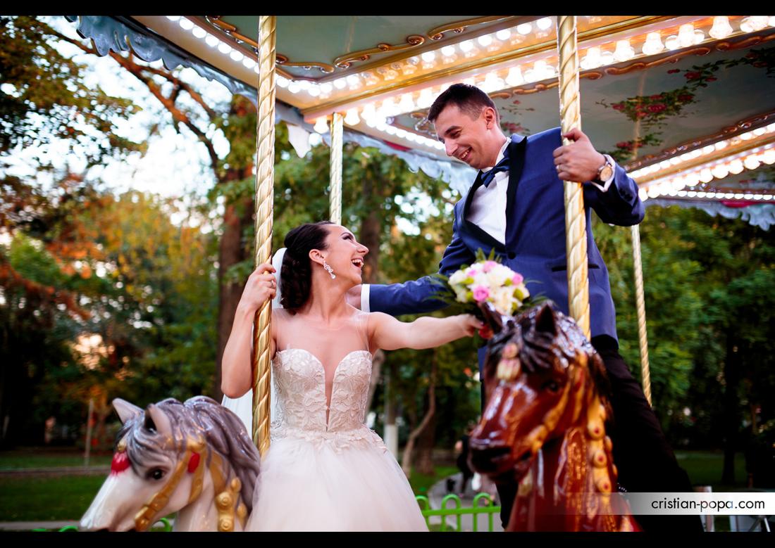 renata-si-teo-wedding-63