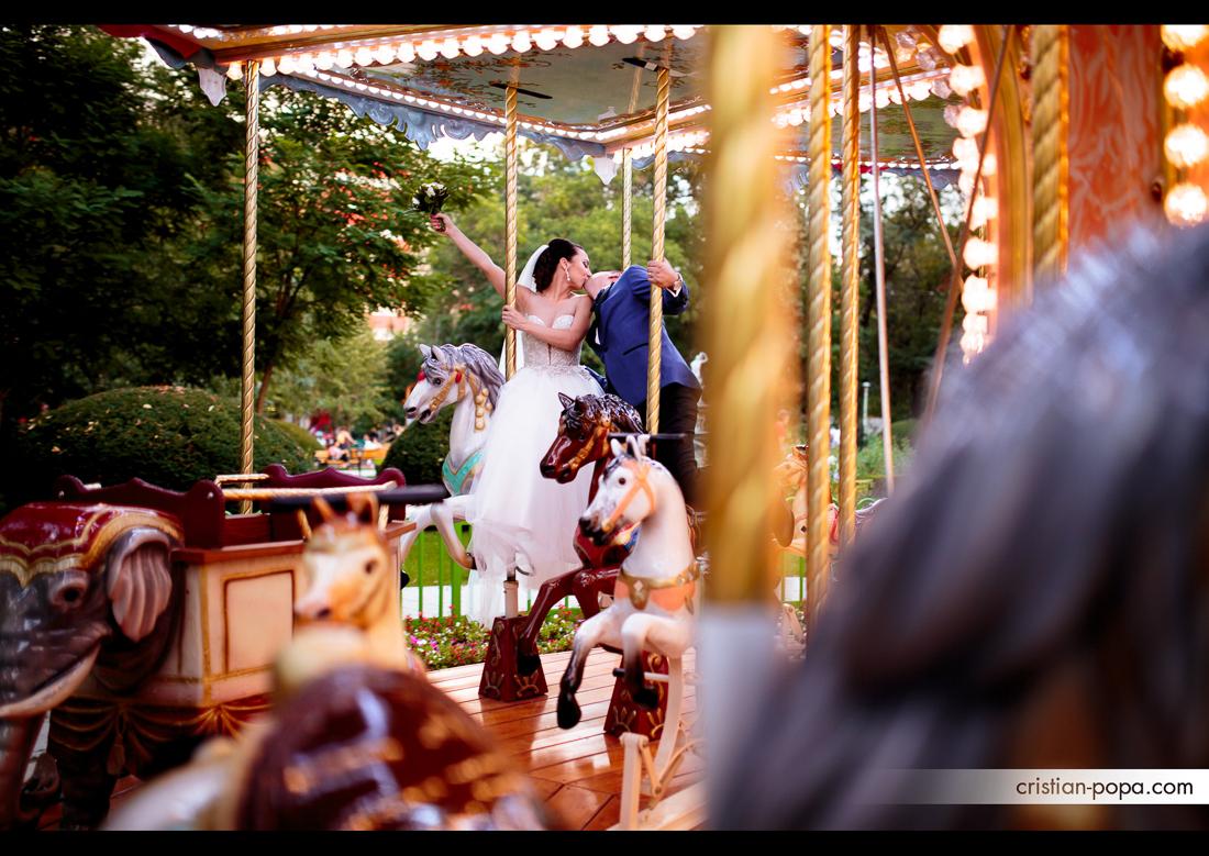 renata-si-teo-wedding-64