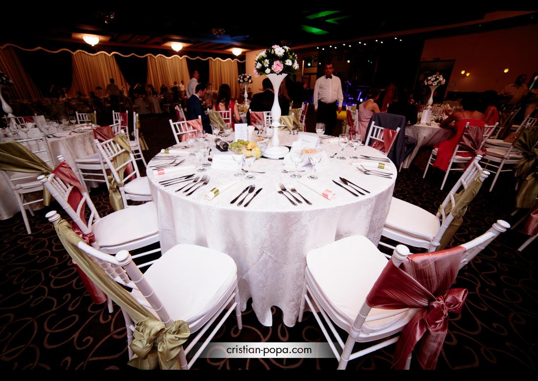 renata-si-teo-wedding-66