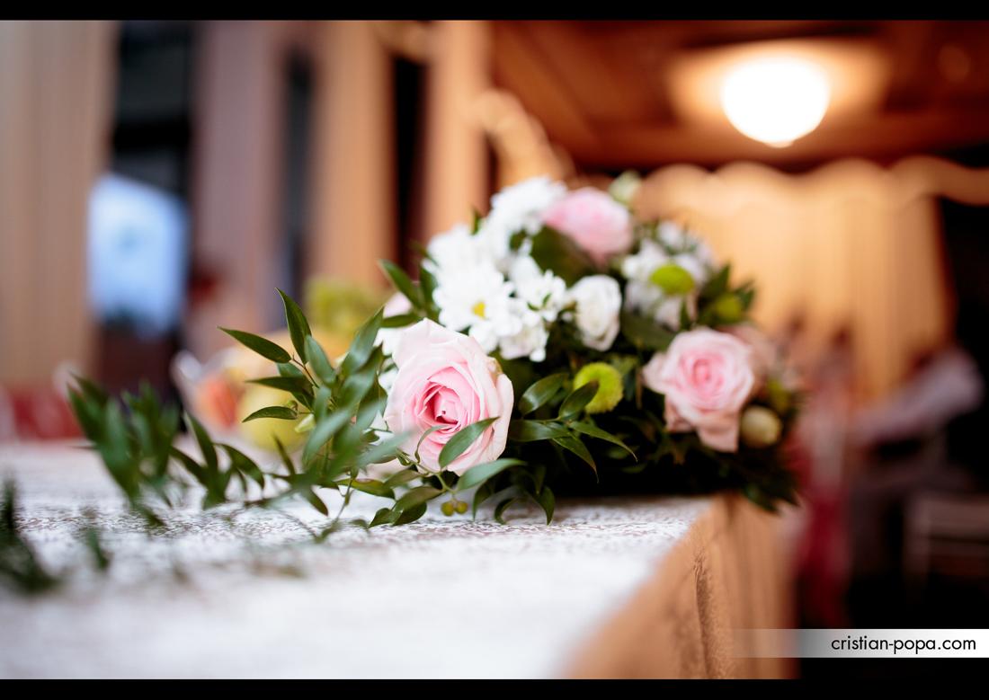 renata-si-teo-wedding-68