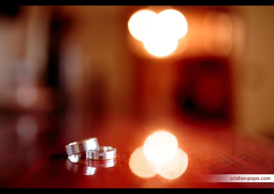 renata-si-teo-wedding-7