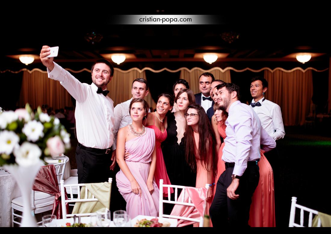 renata-si-teo-wedding-73