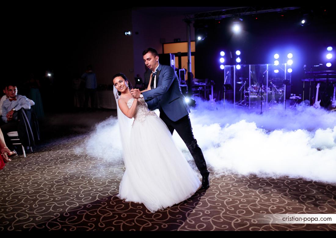 renata-si-teo-wedding-74