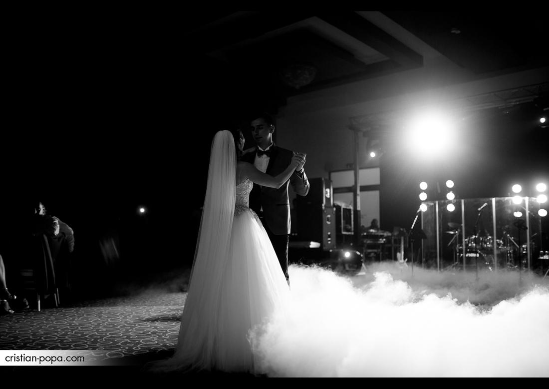 renata-si-teo-wedding-75