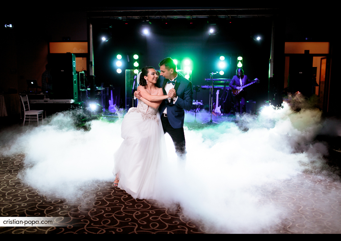 renata-si-teo-wedding-76