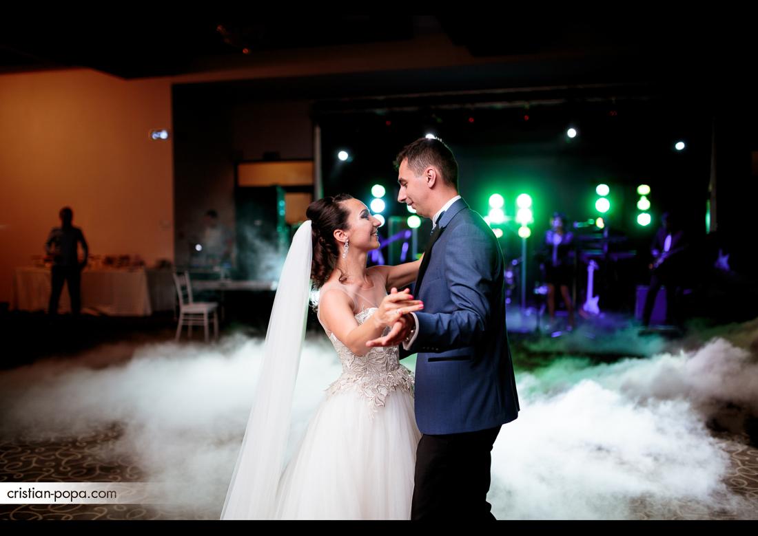 renata-si-teo-wedding-77