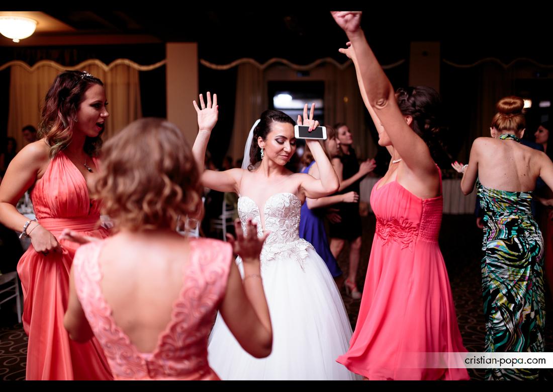 renata-si-teo-wedding-81