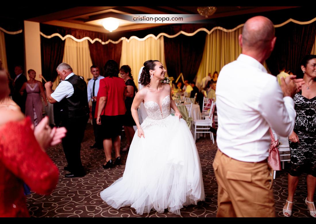 renata-si-teo-wedding-85