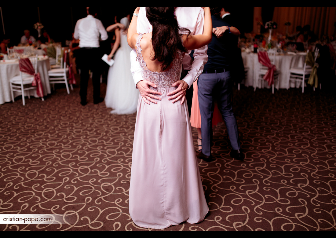 renata-si-teo-wedding-88