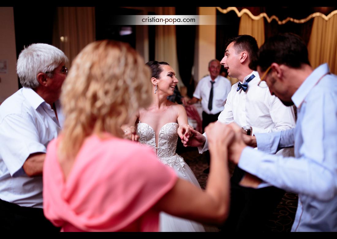 renata-si-teo-wedding-91