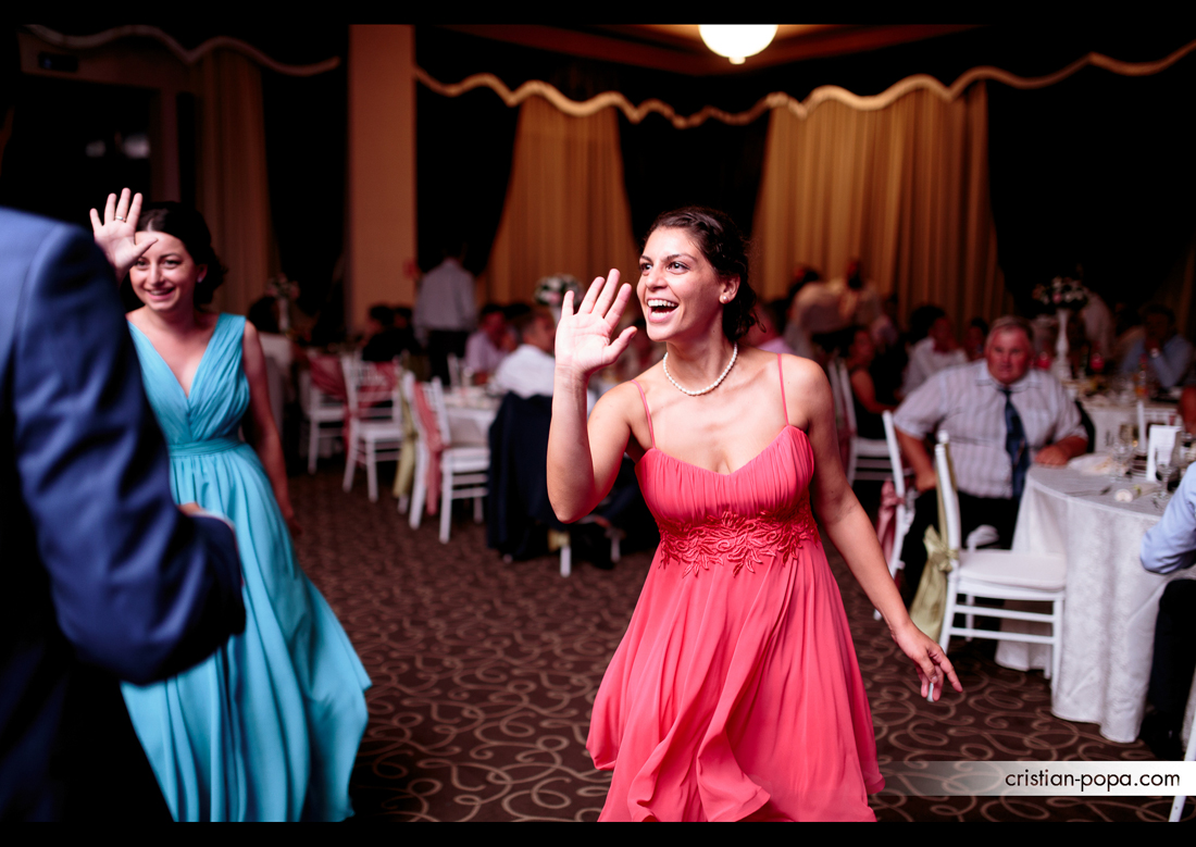 renata-si-teo-wedding-92