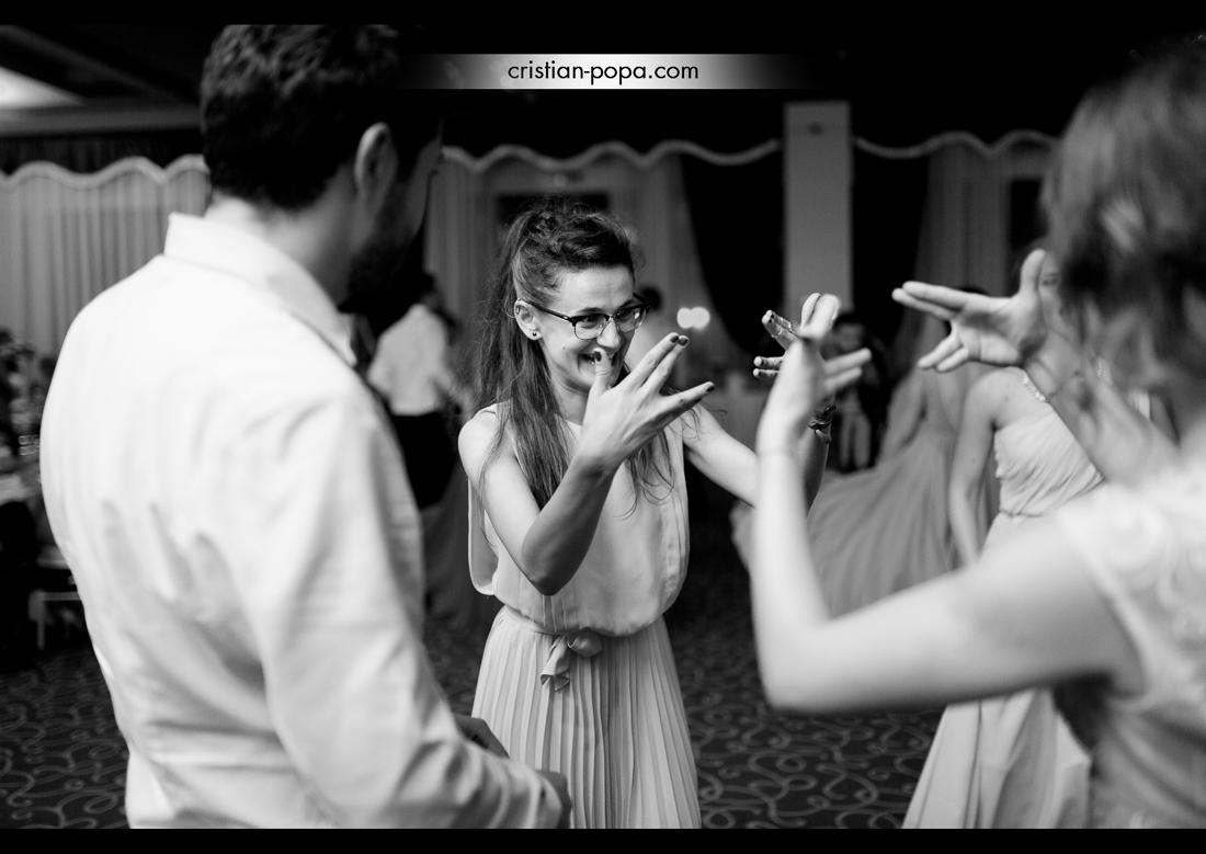 renata-si-teo-wedding-94