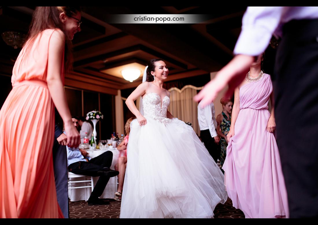 renata-si-teo-wedding-95