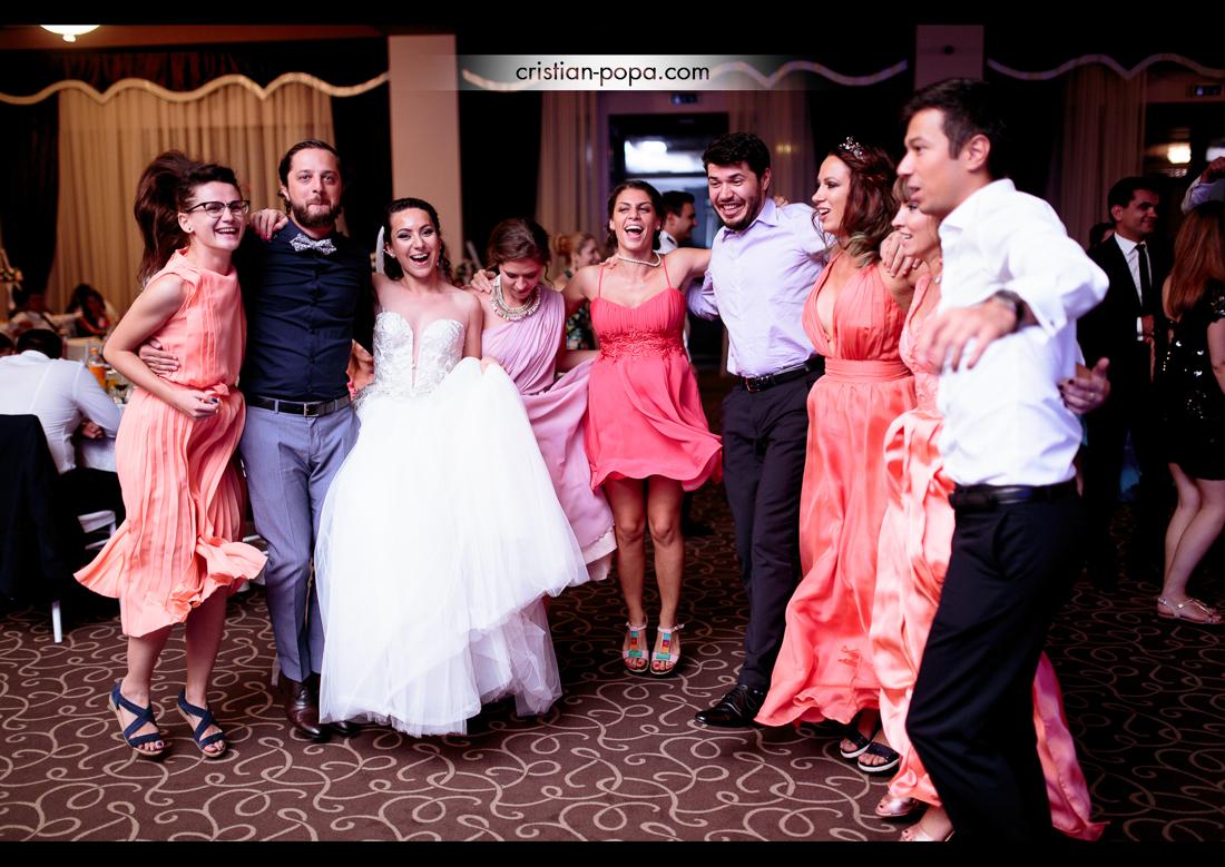 renata-si-teo-wedding-96