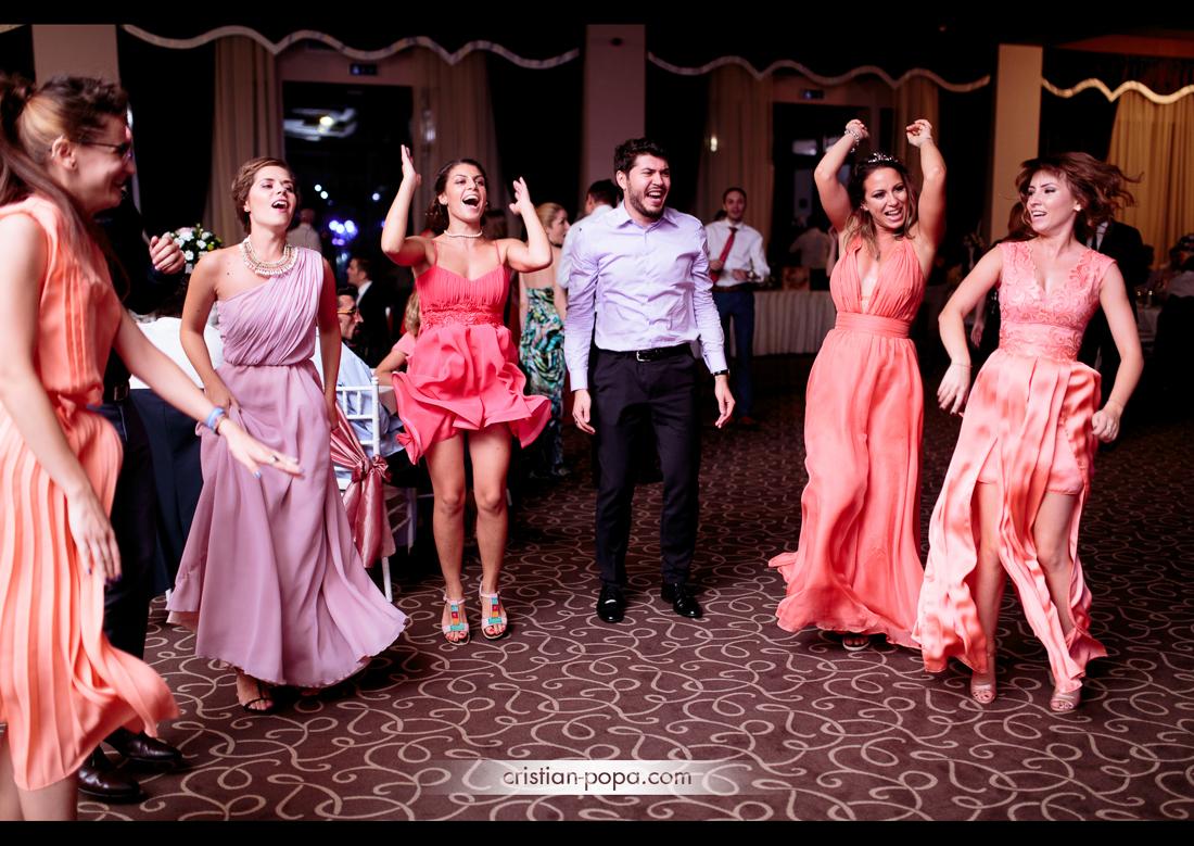 renata-si-teo-wedding-97