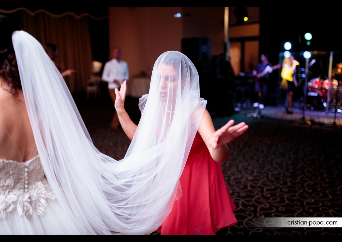 renata-si-teo-wedding-98