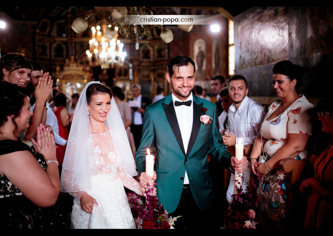 simona-si-iustin-wedding-71