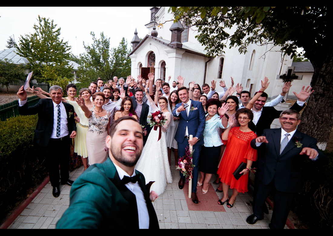 simona-si-iustin-wedding-72