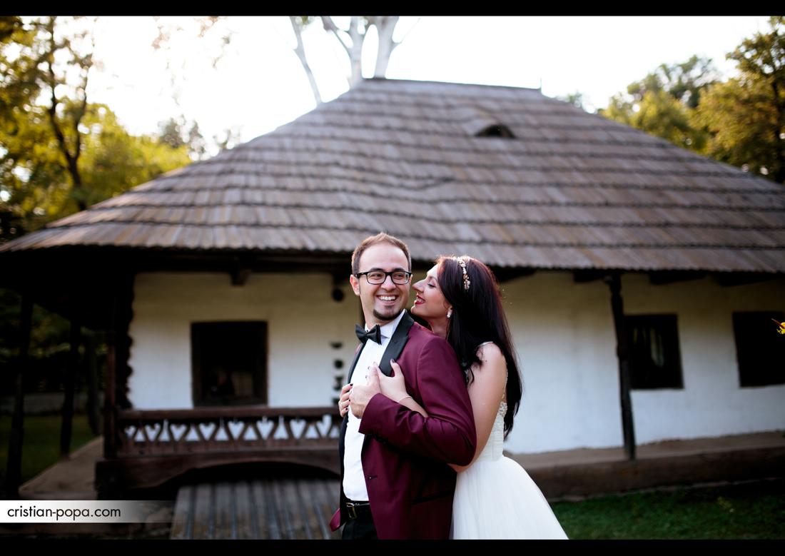 Gabriela si Mihai - TTD (1)