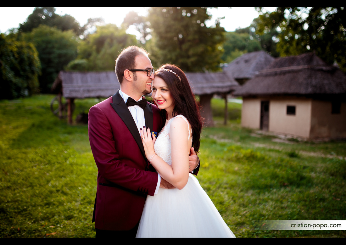 Gabriela si Mihai - TTD (17)