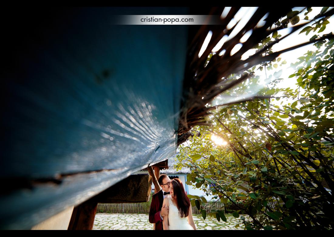 Gabriela si Mihai - TTD (20)
