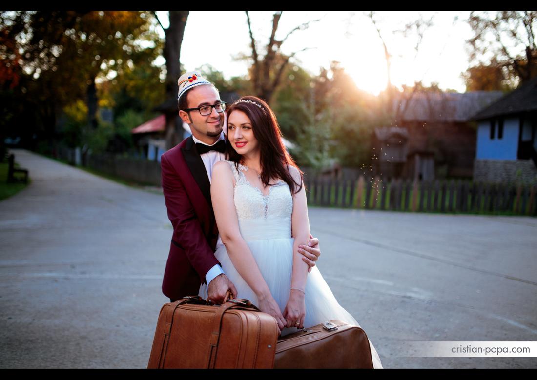 Gabriela si Mihai - TTD (28)