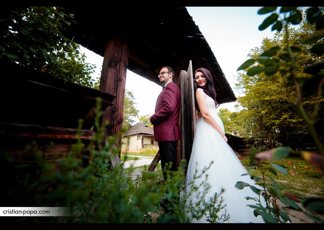 Gabriela si Mihai - TTD (7)