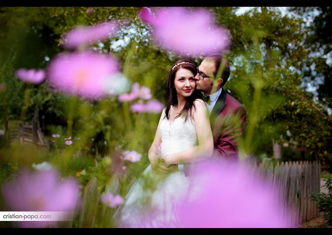 Gabriela si Mihai - TTD (9)